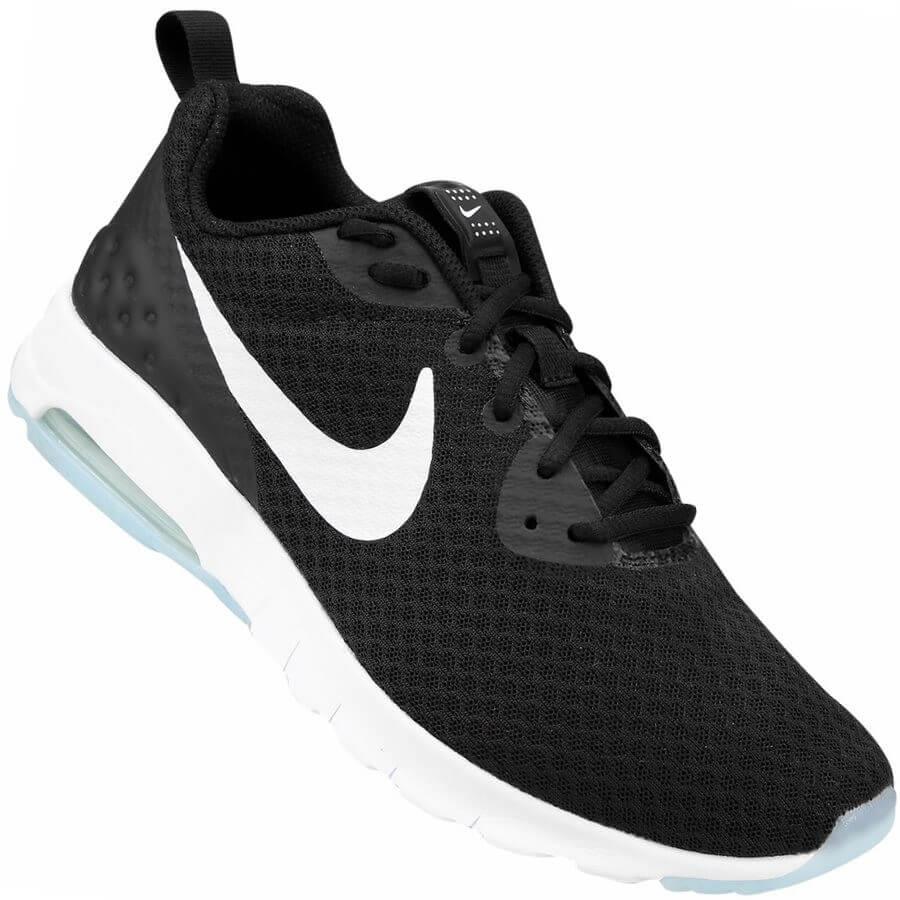 Tênis Nike Air Max Motion LW Masculino - Decker Online! b25dc4968c4d1