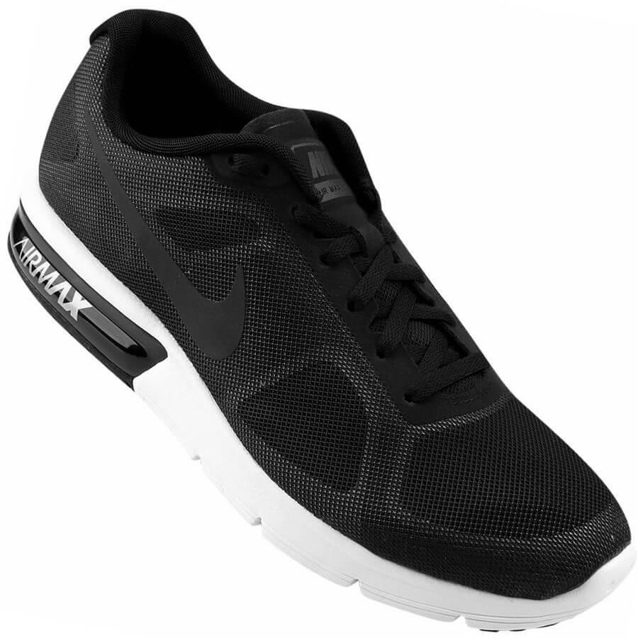 963942d82 Tênis Nike Air Max Sequent Masculino - Decker Online!