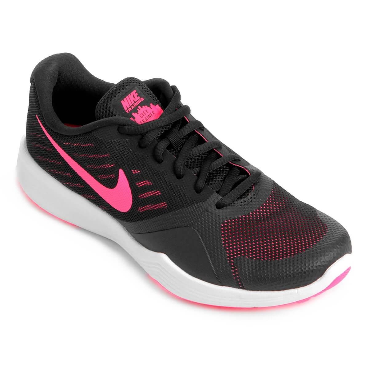 554d0fb761d12 Tênis Nike City Trainer Feminino - Decker Online!