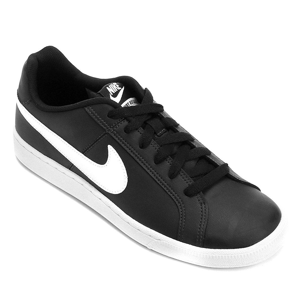 73a9e7e21 Tênis Nike Court Royale Casual Masculino - Decker Online!