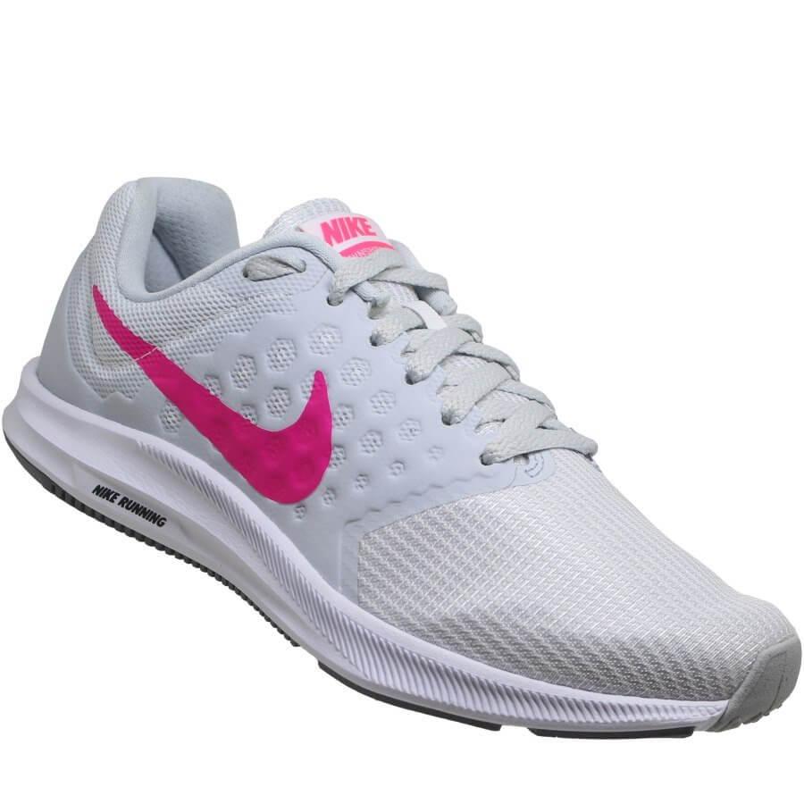 Tênis Nike Downshifter 7 Feminino Decker Online