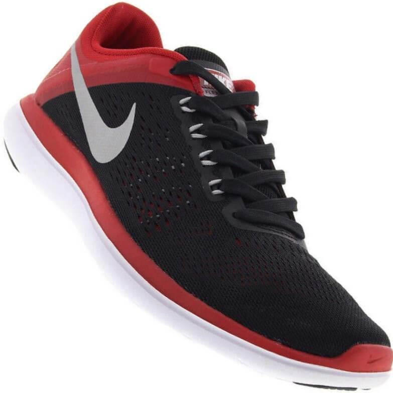 05c1971b22b Tênis Nike Flex 2016 RN Masculino - Decker Online!