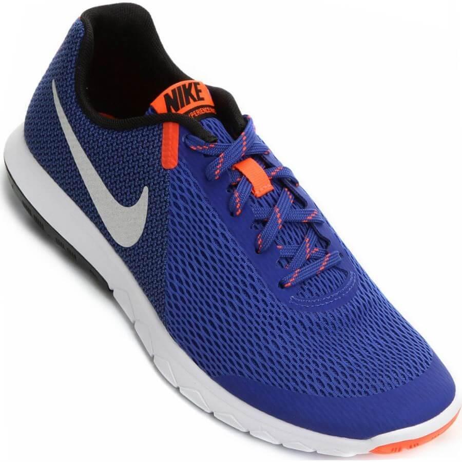 90ae063936a Tênis Nike Flex Experience RN 5 Masculino