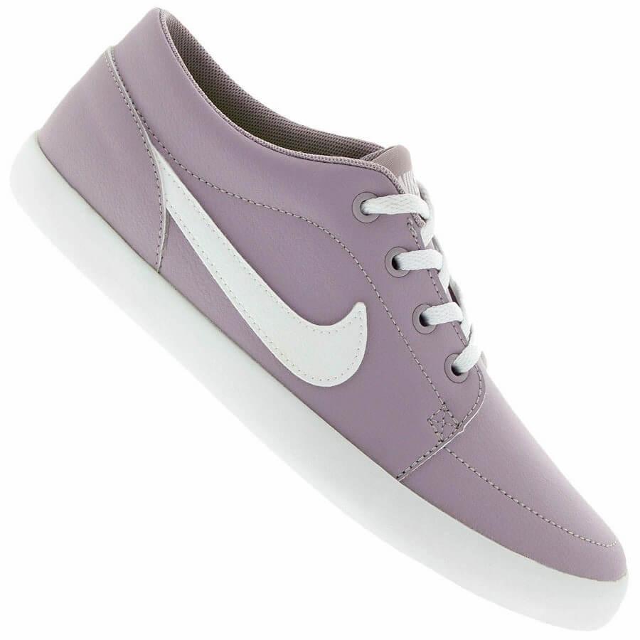 Tênis Nike Futslide Sl Casual Feminino Decker Online