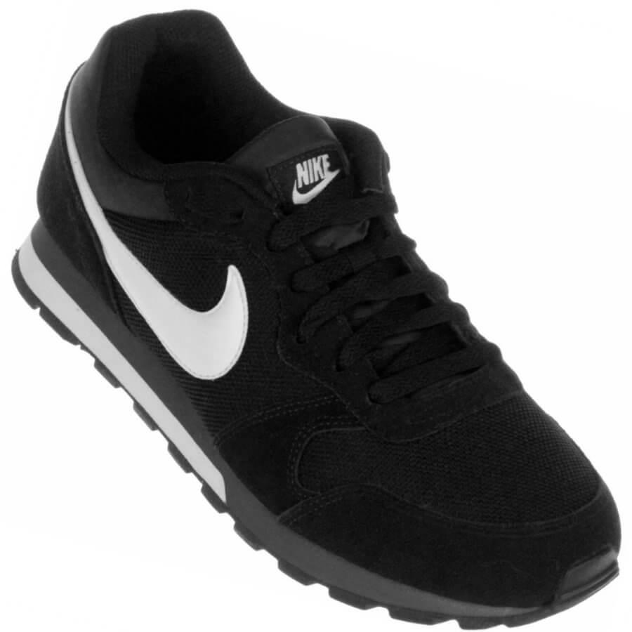 Tênis Nike MD Runner 2 Feminino - Decker Online! 72d326d2de877