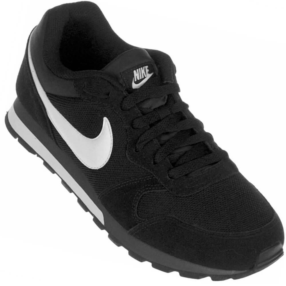 Tênis Nike MD Runner 2 Masculino - Decker Online! bcd2601f35986