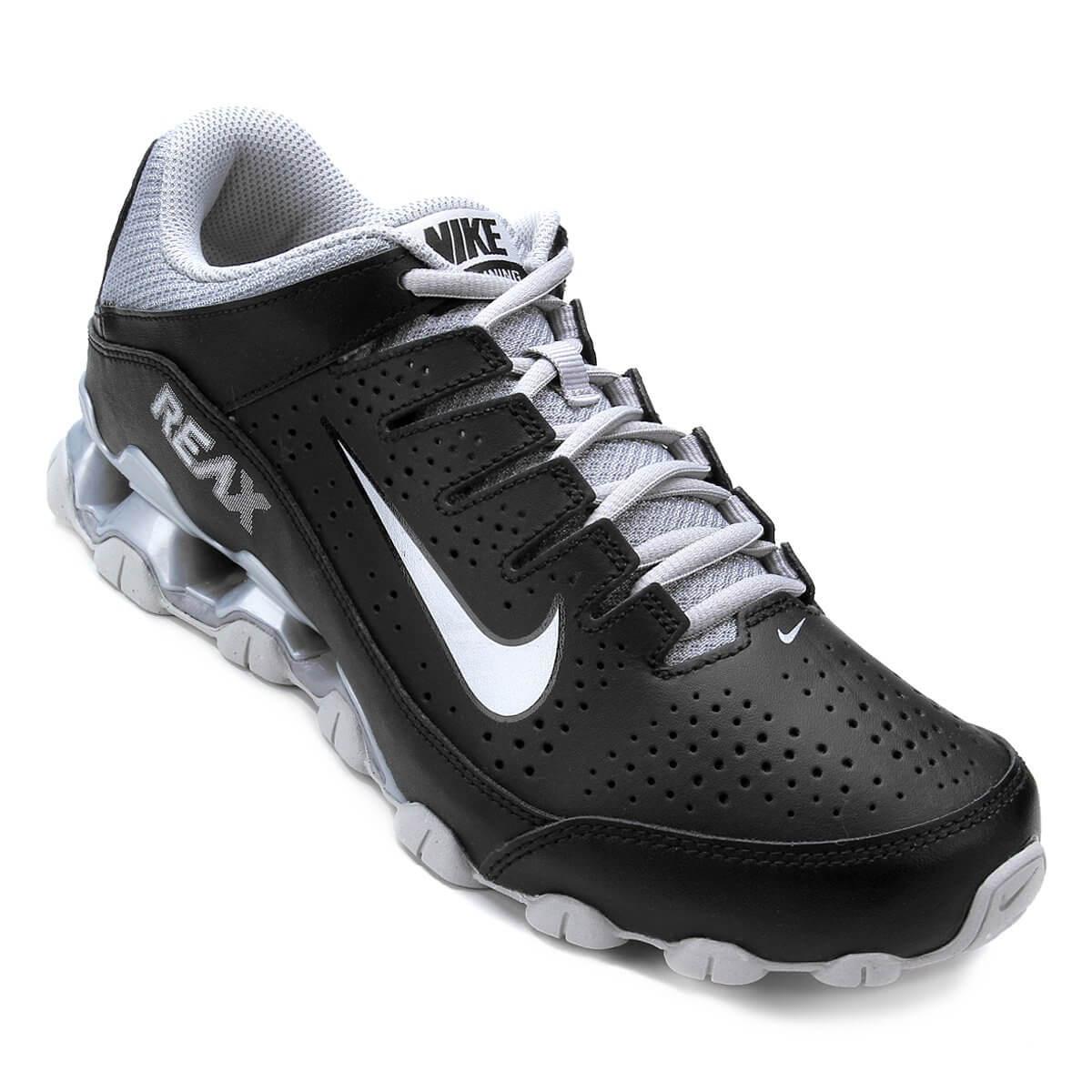 75481afe161 Tênis Nike Reax 8 Masculino - Decker Online!