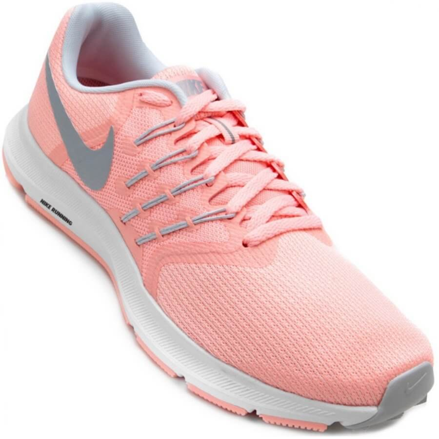 5d9704c8a8d Tênis Nike Run Swift Feminino - Decker Online!
