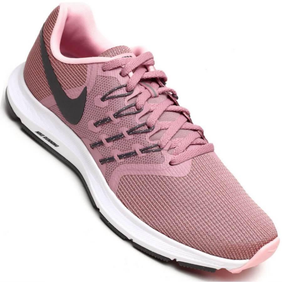 Tênis Nike Run Swift Feminino - Decker Online! ce80ba0e60eb4