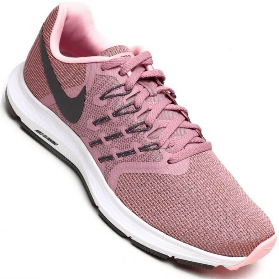 3423f64ec12 Tênis Nike Run Swift Feminino - Decker Online!