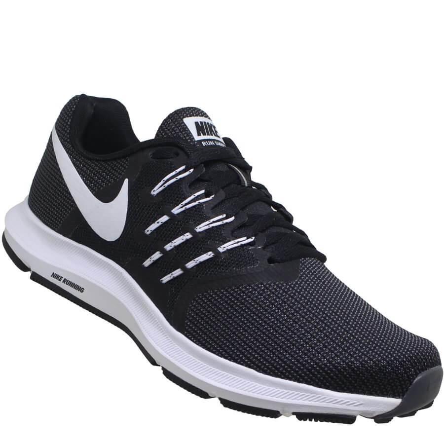 b97ac804f71 Tênis Nike Running Swift Masculino - Decker Online!