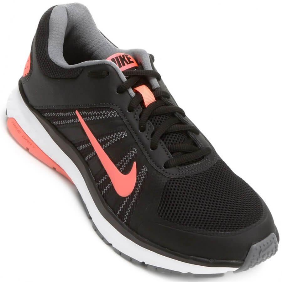d056040edd971 Tênis Nike Wmns Dart 12 MSL Feminino - Decker Online!