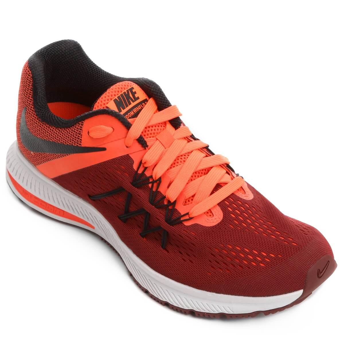 34bff548958 Tênis Nike Zoom Winflo 3 Masculino - Decker Online!