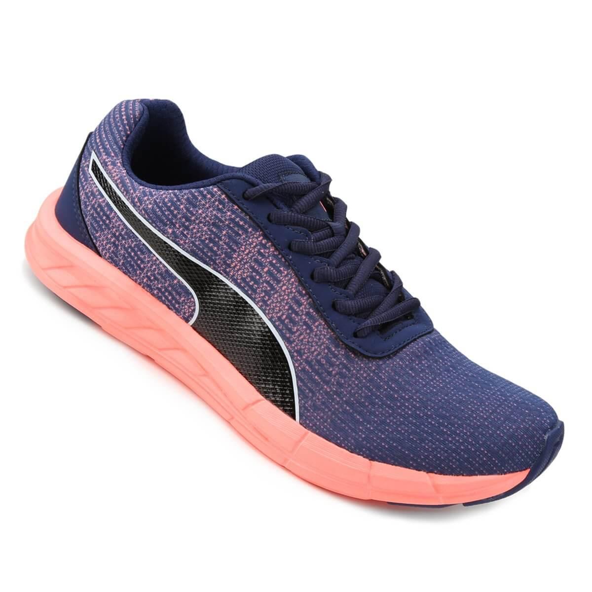 3bad165e9 Tênis Feminino Puma na Decker Online! Compre agora!