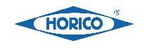 Imagem da marca Horico