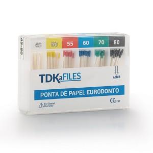 Imagem - PONTA DE PAPEL 28MM 45-80 - TDK (C/200 UNIDS)