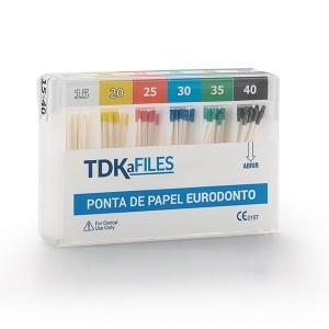 Imagem - PONTA DE PAPEL 28MM 15-40 - TDK (C/200 UNIDS)