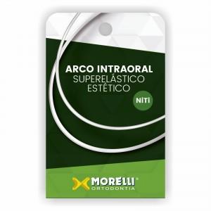 Imagem - ARCO NITI ESTÉTICO MORELLI 014
