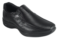 Sapato Jota Pe 14900 3D Air