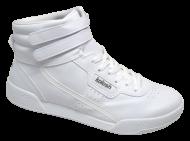 Bota tênis Kolosh C1661 Clássico Branco