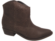 Bota Country Mix Urbano 1424