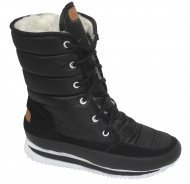 6ddd78ac88 Sapatos Tamanho Grande Especial, Calçados Feminino e Masculino