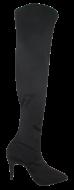 Bota tipo meia Over Numeração Especial Variettá 870119