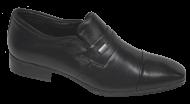 Sapato Masculino Jota Pê 75604 Social