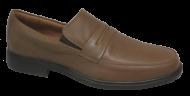 Sapato Masculino Opananken 59511 100% Couro