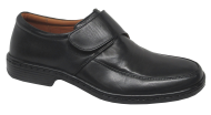 Sapato Masculino Opananken 69510 Couro