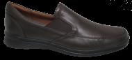 Sapato Masculino Opananken Antistress 15505