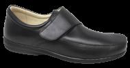Sapato Masculino Numeração Especial Opananken 38507 Couro