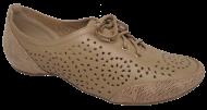 Sapato Oxford Comfortflex 1594305