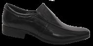 Sapato Winner 13102 Jota Pe Confortável Preto