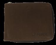 Carteira Zíper Fasolo K452067
