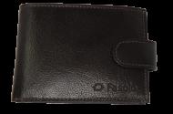 Carteira para dinheiro e documentos Fasolo H016143