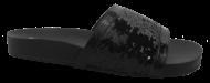 Chinelo Slide Numeração especial Marlinês 3647B