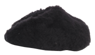 Chinelo Unissex Caxiense 506 Lã Ovelha