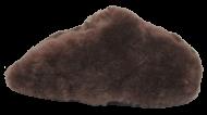 Chinelo de Quarto Lã Ovelha Caxiense 506 Unisex
