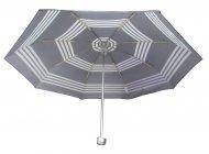Sombrinha Alumínio Mini Fazzoletti 504