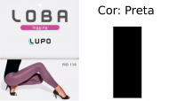Legging Lupo Fio 110 5913