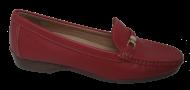 07b576d67 Sapato Feminino Wirth 50554 100% Couro