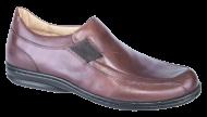 Sapato Opananken Antistress Diabetic 39501