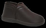 Sapato Leffa 791 Para Casa Unissex