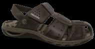 Sandália/Chinelo Masculino Pegada 31607