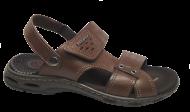 Sandália/Chinelo Masculino Pegada 30653 Amortecedor