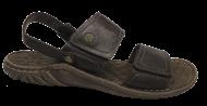 Sandália/Chinelo Numeração Especial Masculino Freeway Solon-1L
