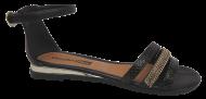 Sandália Comfortflex 1677405 Rasteirinha