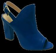 Sandália Cristófoli 151129 Azul