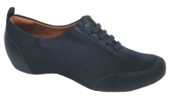 Sapato Feminino Numeração Especial Ana Vitória 364157C Marinho